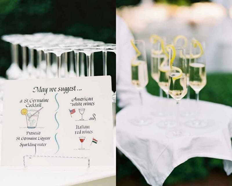Signature-Cocktail-Tray.jpg