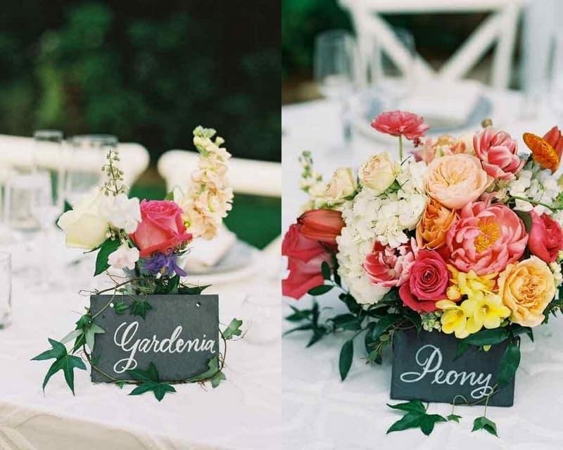 Wedding-Table-Names.jpg