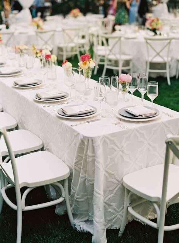 White-Tablescape.jpg