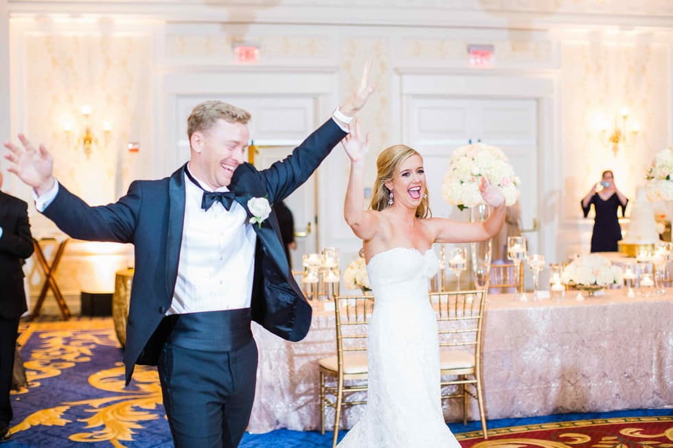 Bride-and-Groom-Enterance.jpg
