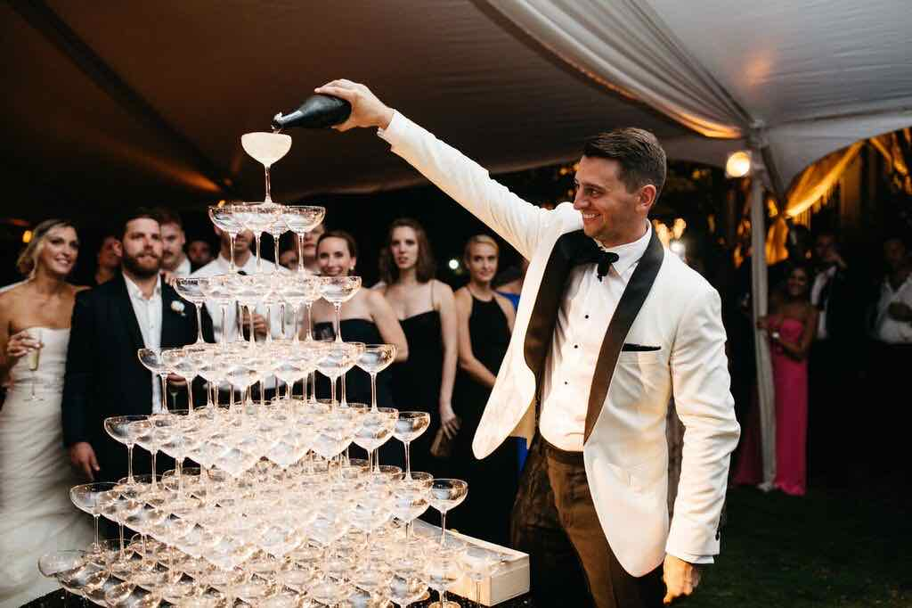 Champagne-Tower-Pour.jpg
