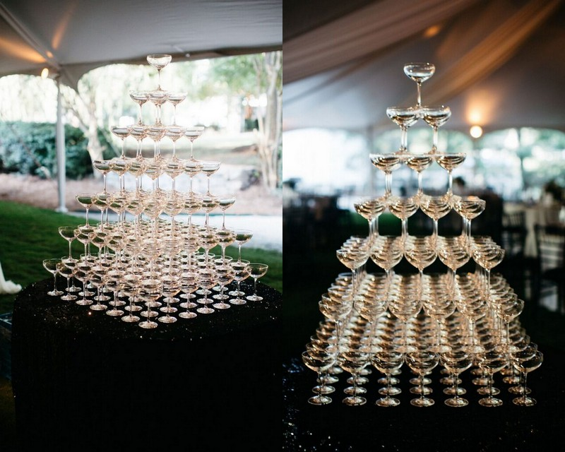 Champagne-Tower.jpg
