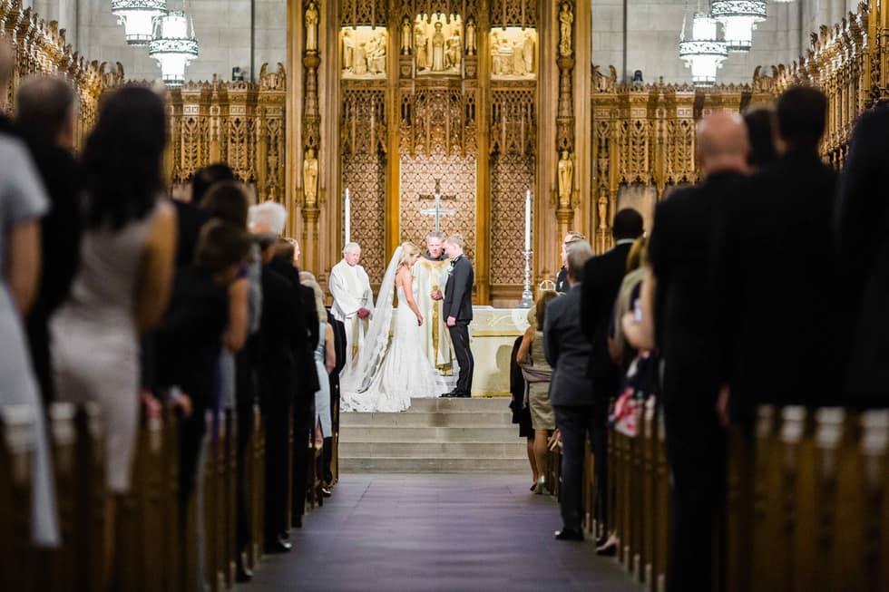 Chapel-Wedding.jpg