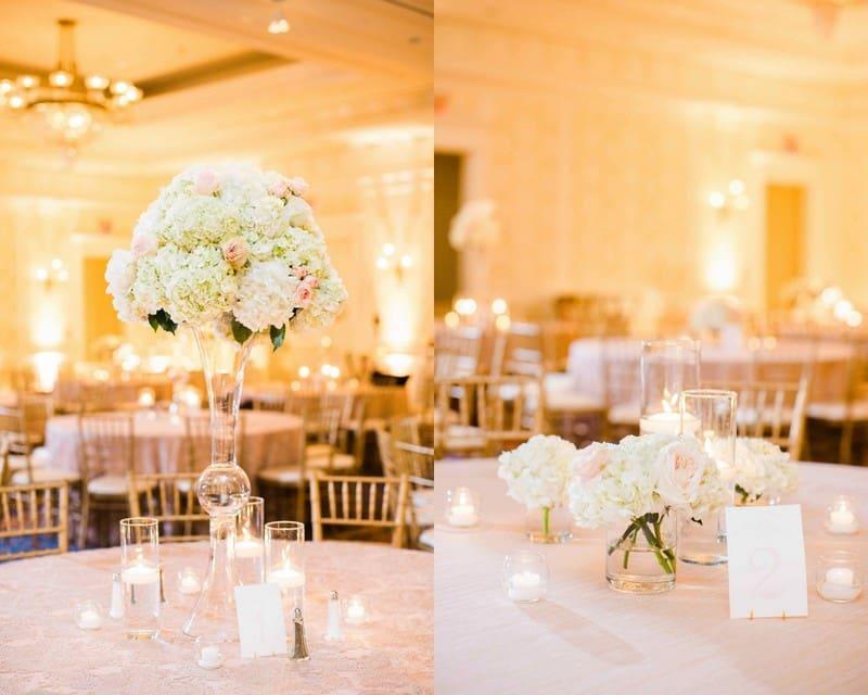 Floral-Centerpieces.jpg