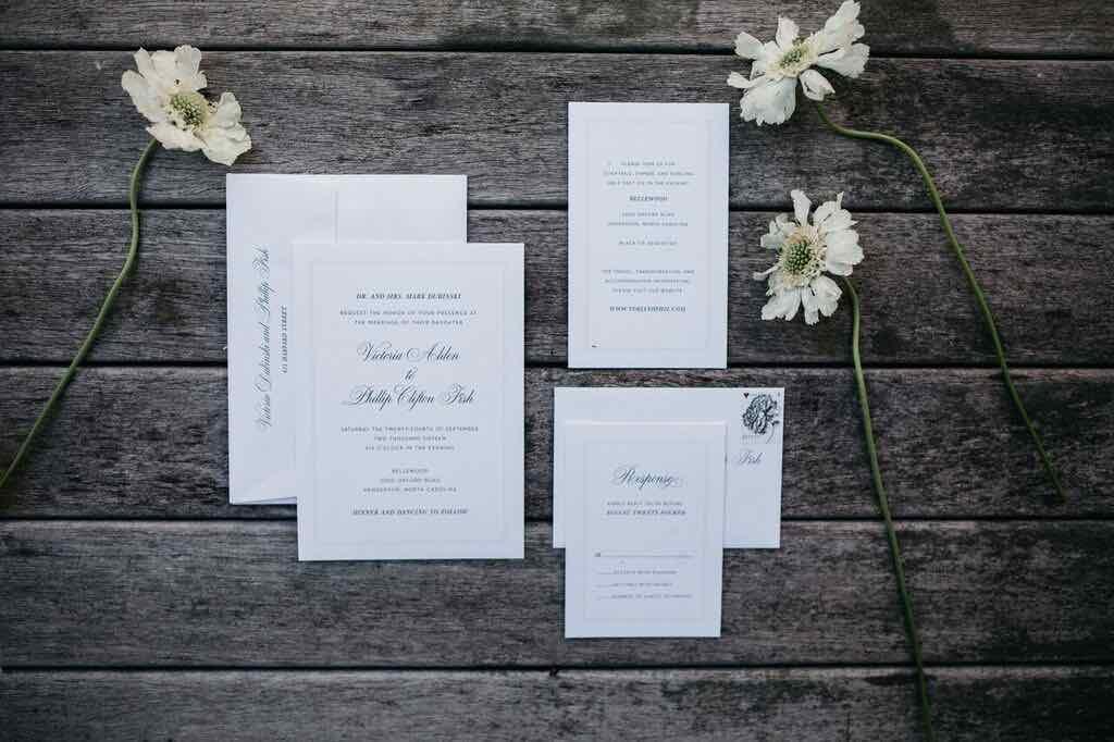 Invitation-Suite.jpg
