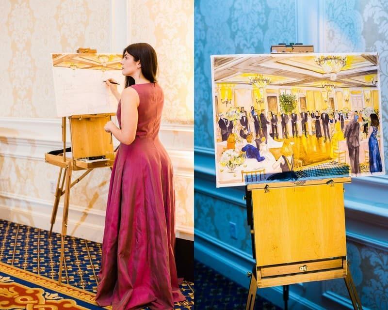 Live-Painter-at-a-Wedding.jpg