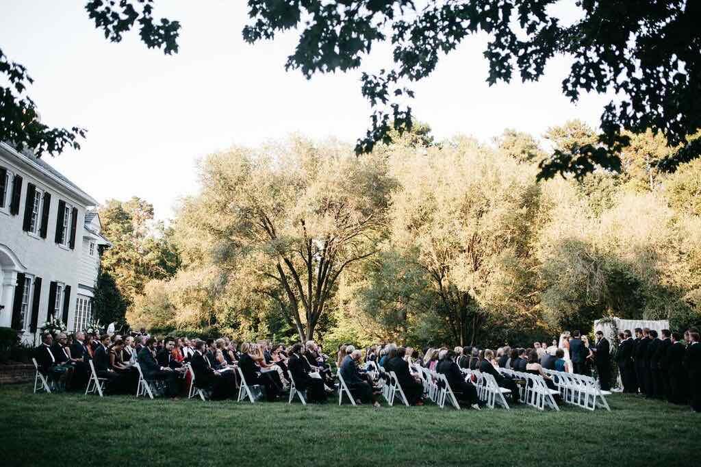 Outdoor-Ceremony.jpg