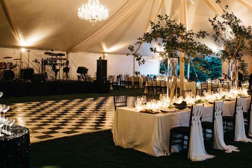 Reception-Tent.jpg
