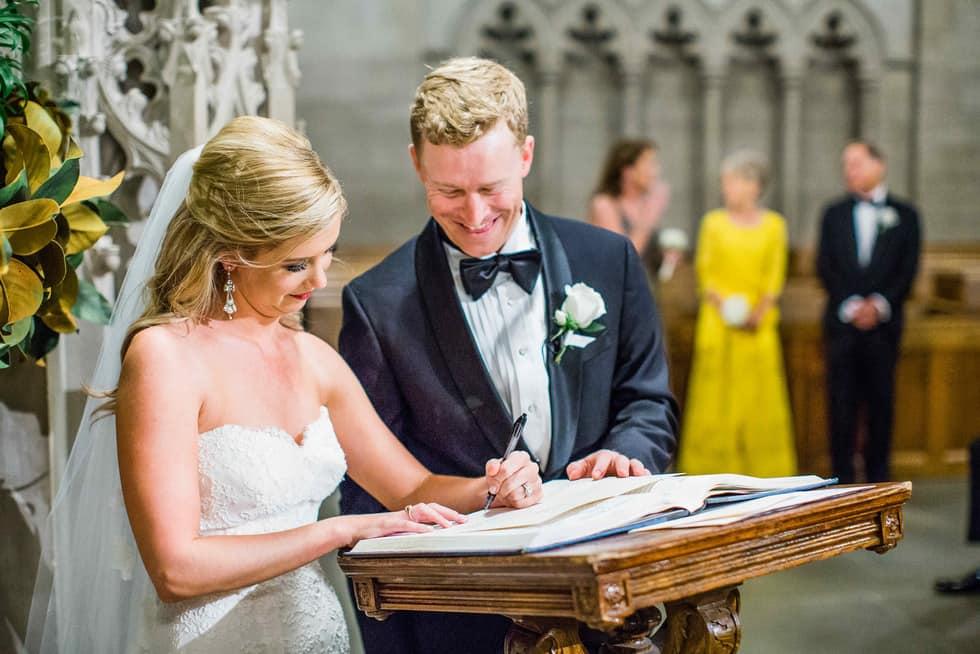 Signing-the-Registry.jpg