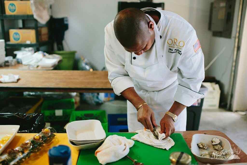 Chef-Preparing-Dinner.jpg