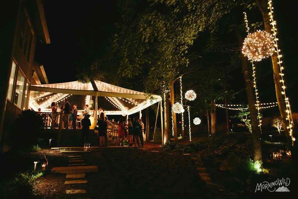 Night-Wedding-Reception.jpg