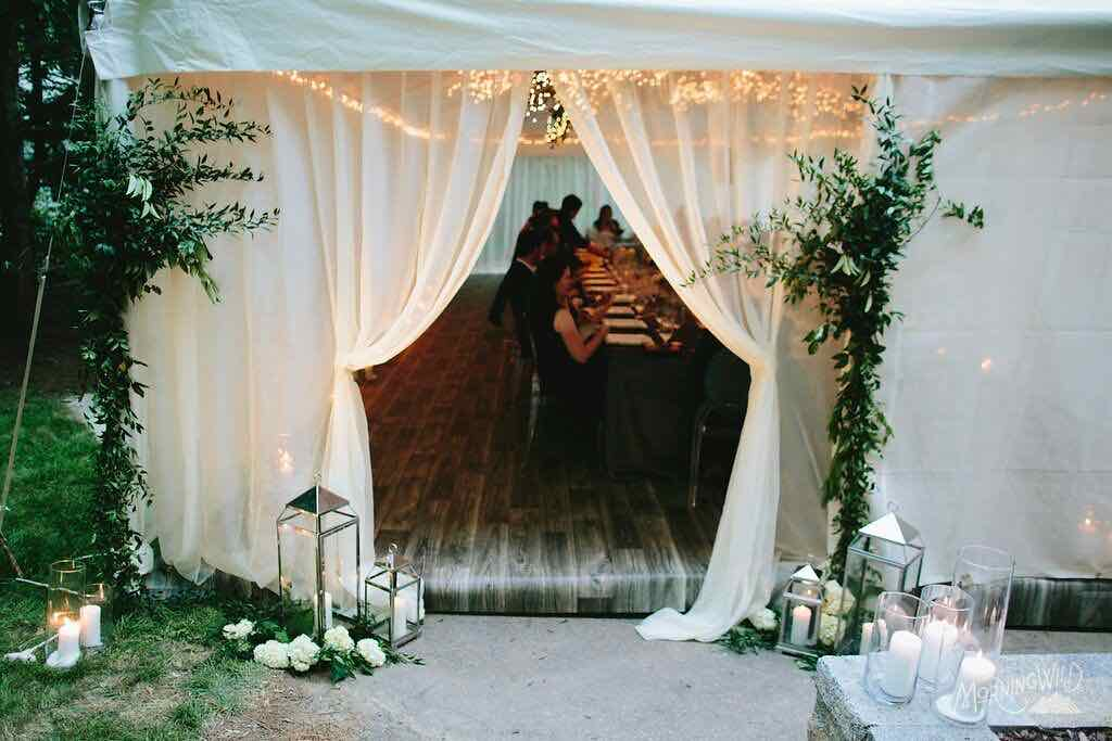 Tent-Entrance.jpg
