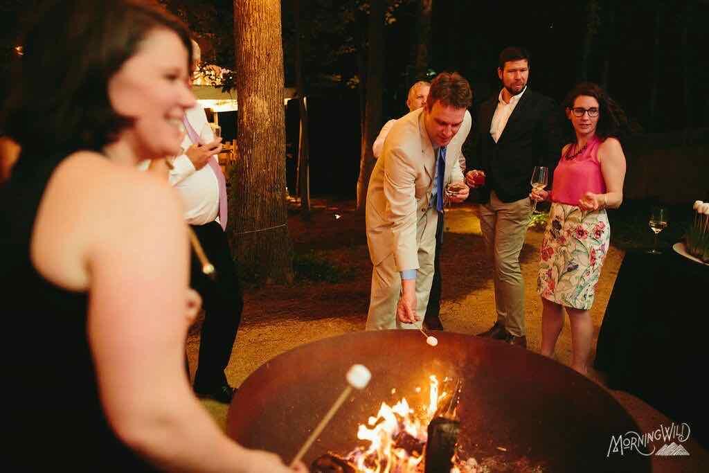 Wedding-Bonfire.jpg