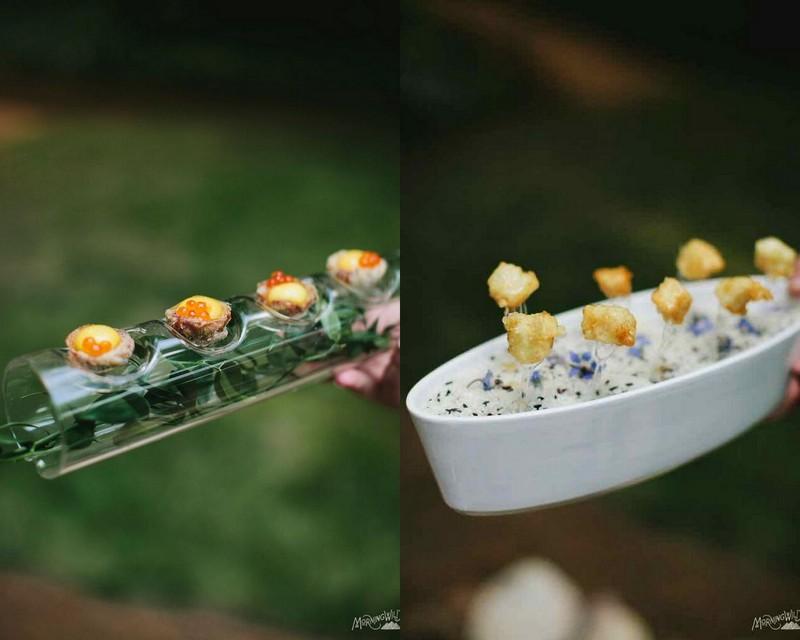 Wedding-Dinner-Dishes-1.jpg
