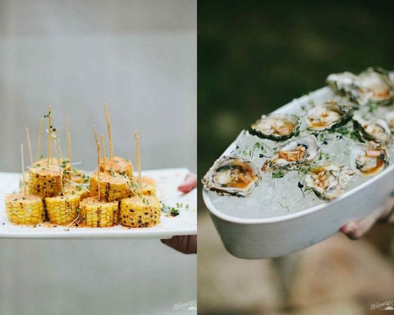 Wedding-Dinner-Dishes-3.jpg