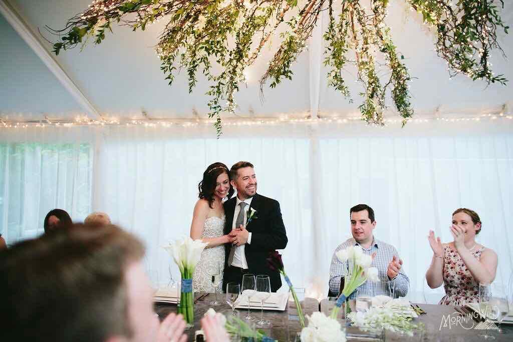 Wedding-Reception-Dinner.jpg