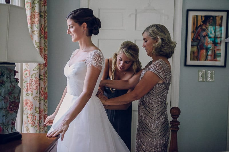 View More: http://laurasimson.pass.us/alex-nori-wedding