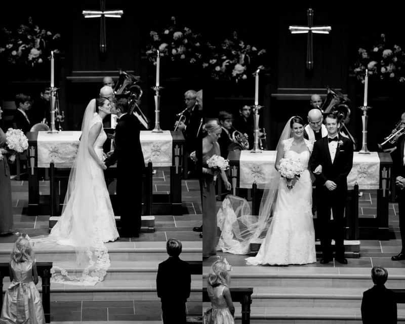Ellen Mann Wedding1
