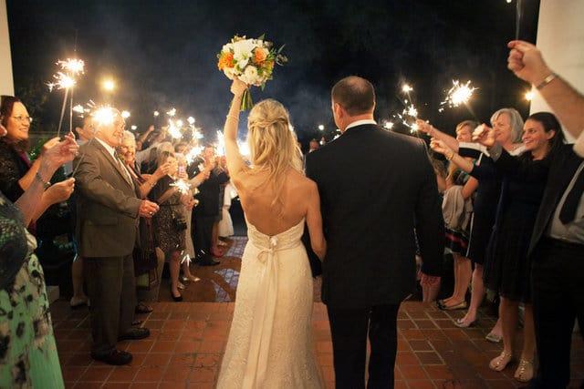 Highgrove Wedding Raleigh Wedding PLanner