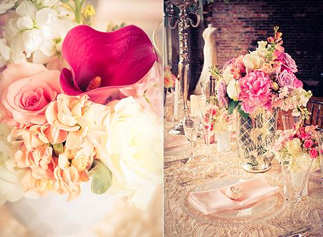 pale-pink-wedding-flowers