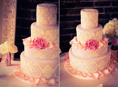 vintage-valentine-cake