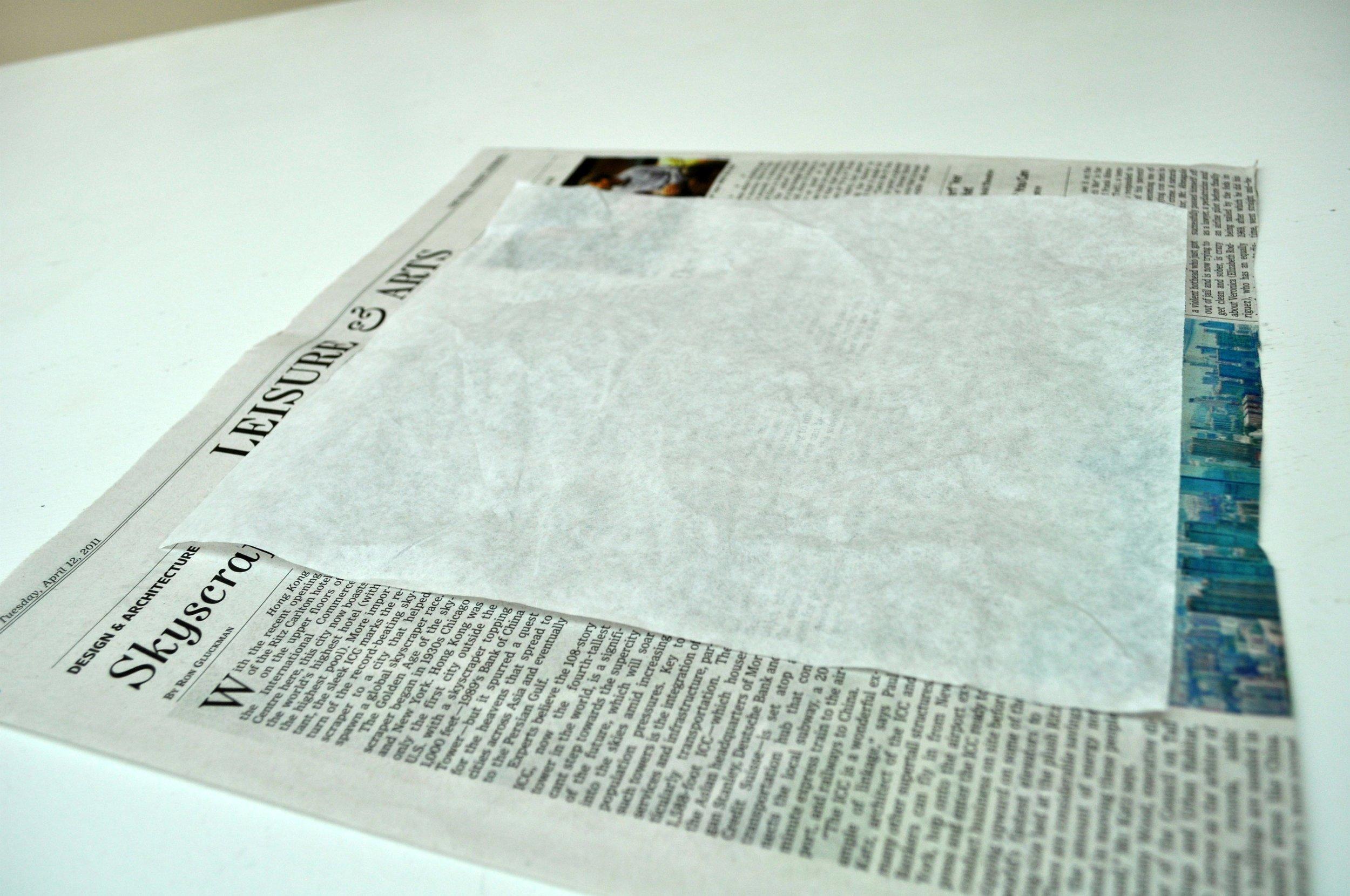 2011_0427DIYNewspaperCandy0089