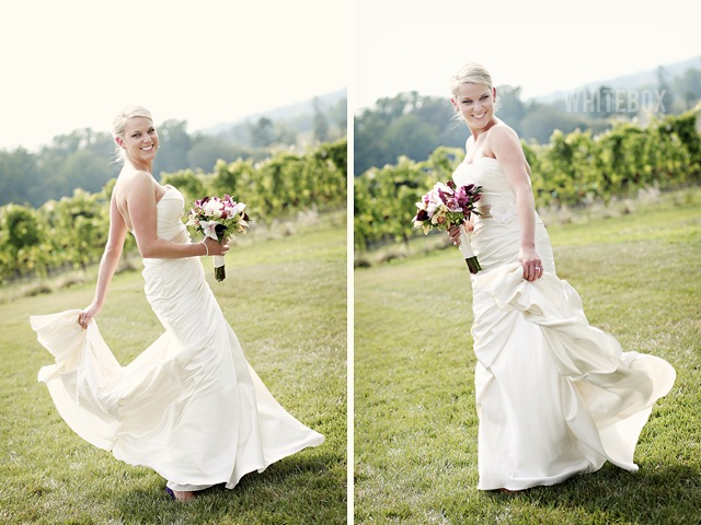 09_michelle_eric_raffaldini_vineyards_wedding_photography