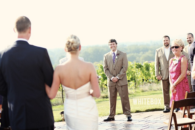09b_michelle_eric_raffaldini_vineyards_wedding_photography