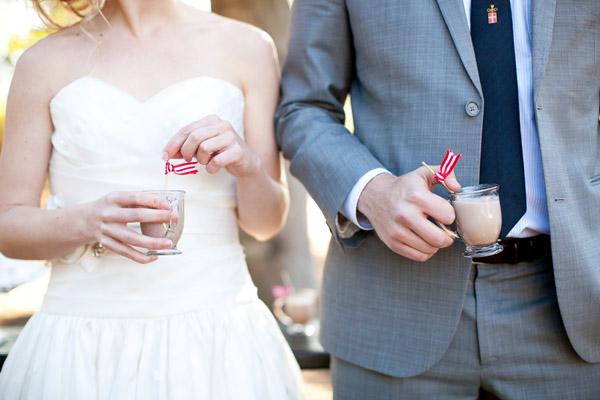 Southern-weddings-winter-wedding-ideas