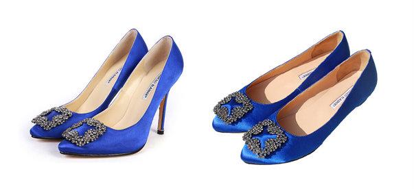 PerfectShoe2