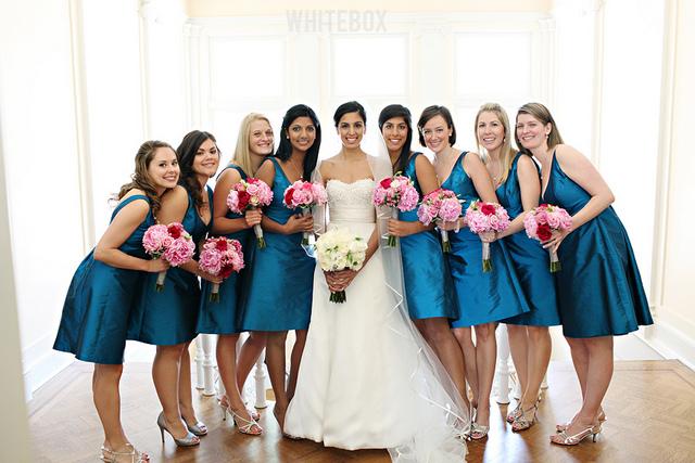 0155_elise_matt_wedding_high-point_nc