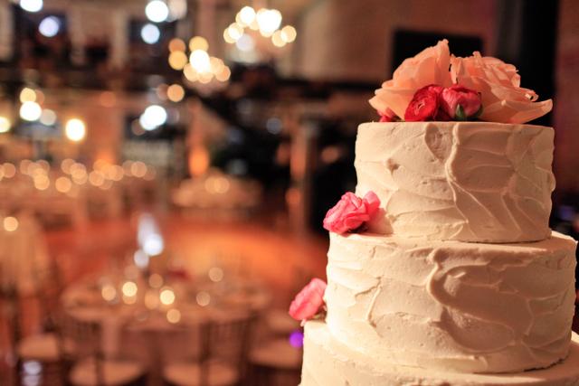 clark_wedding521