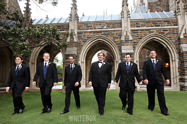 jennifer_ben_w_033_duke-chapel_raleigh-wedding-photography