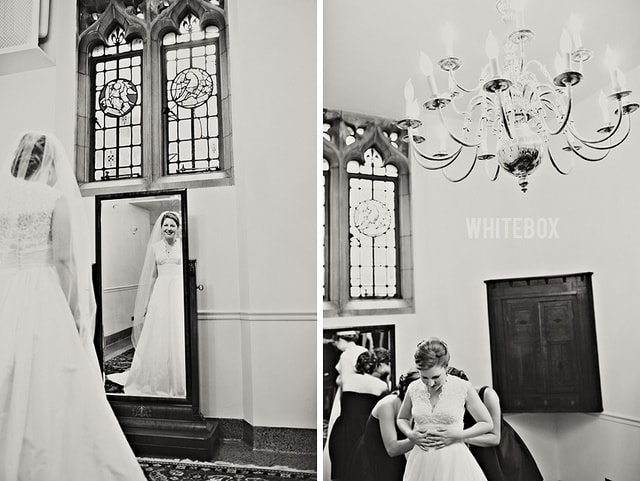 jennifer_ben_w_057_duke-chapel_raleigh-wedding-photography