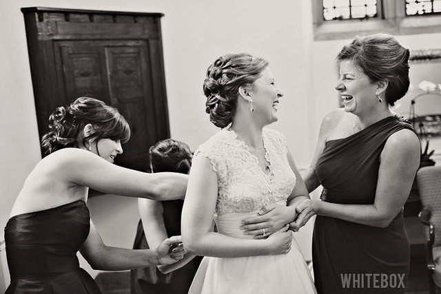 jennifer_ben_w_059_duke-chapel_raleigh-wedding-photography
