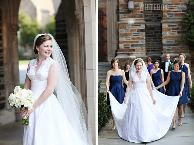 jennifer_ben_w_073_duke-chapel_raleigh-wedding-photography