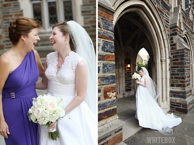 jennifer_ben_w_082_duke-chapel_raleigh-wedding-photography