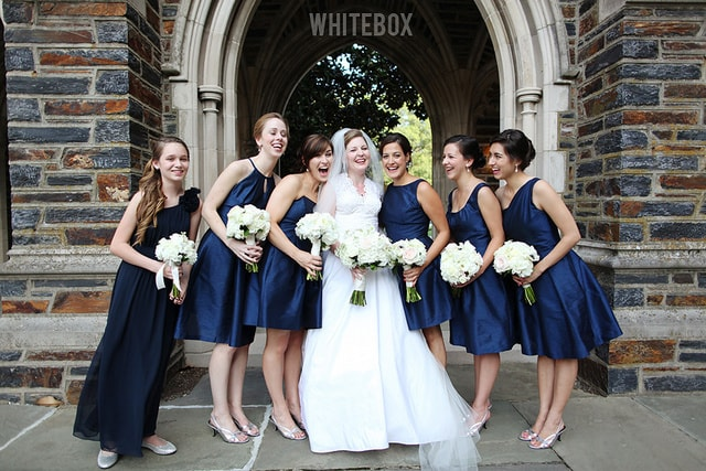 jennifer_ben_w_090_duke-chapel_raleigh-wedding-photography