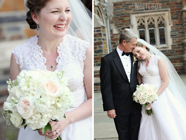 jennifer_ben_w_111_duke-chapel_raleigh-wedding-photography