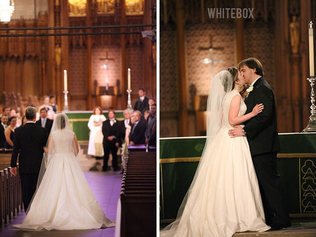 jennifer_ben_w_161_duke-chapel_raleigh-wedding-photography