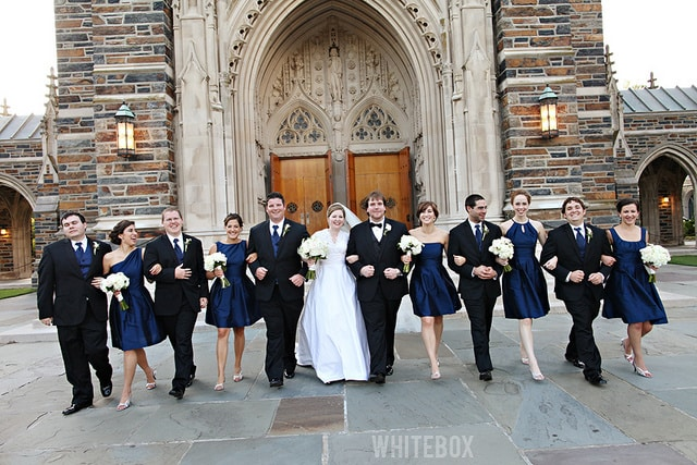jennifer_ben_w_229_duke-chapel_raleigh-wedding-photography