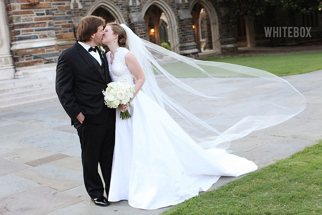 jennifer_ben_w_235_duke-chapel_raleigh-wedding-photography
