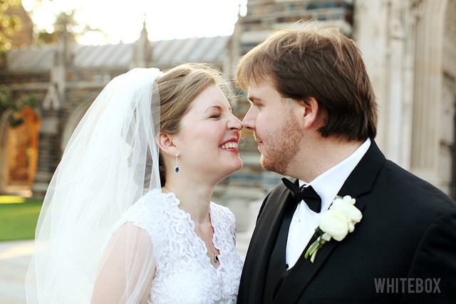 jennifer_ben_w_246_duke-chapel_raleigh-wedding-photography