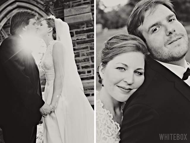 jennifer_ben_w_290_duke-chapel_raleigh-wedding-photography