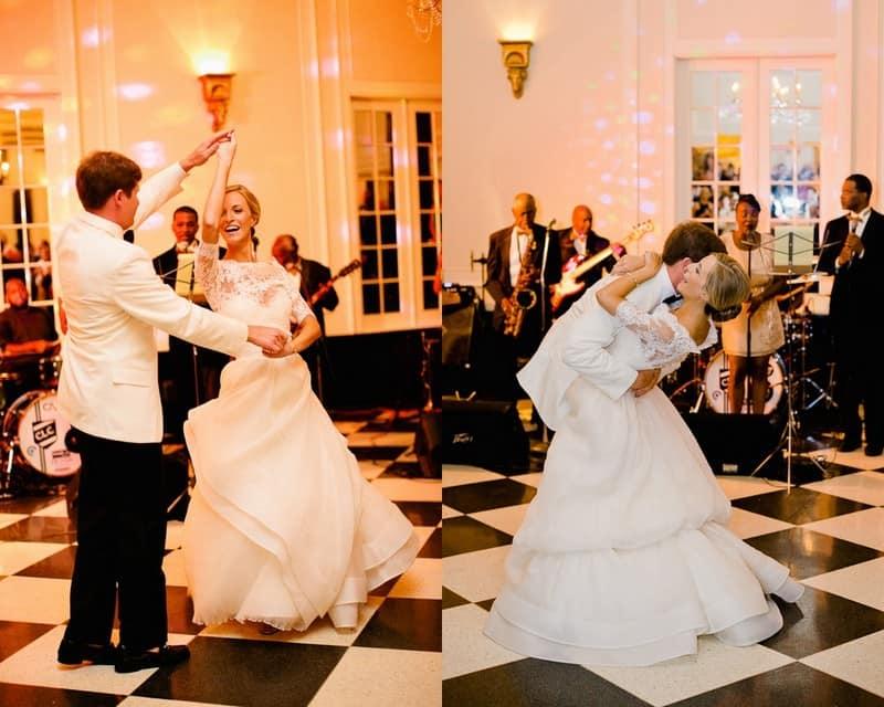 EME_Jones Wedding_CynKain4