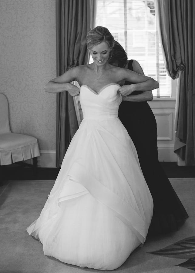 Jones Wedding_051