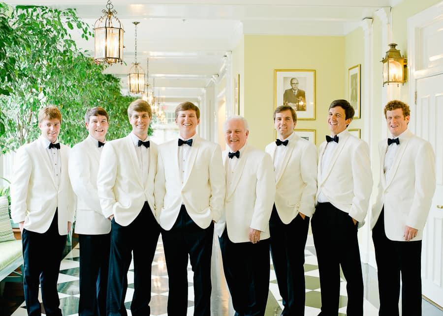 Jones Wedding_106