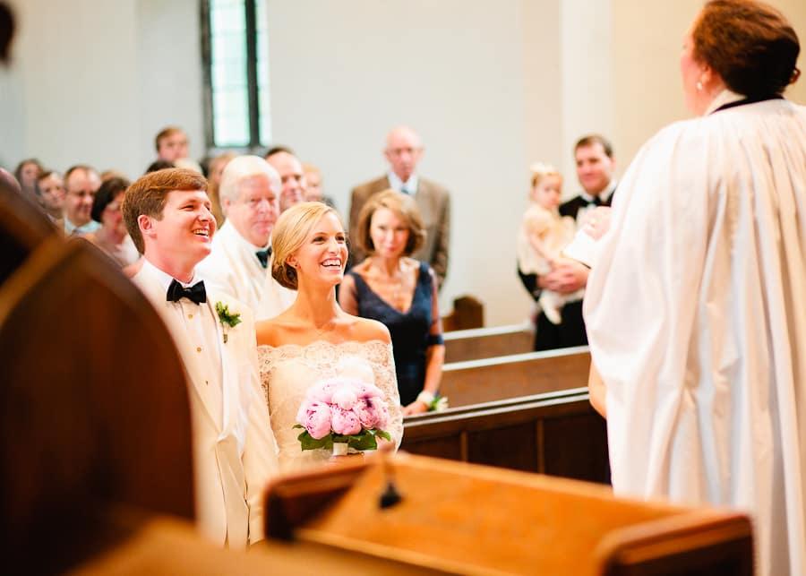 Jones Wedding_217