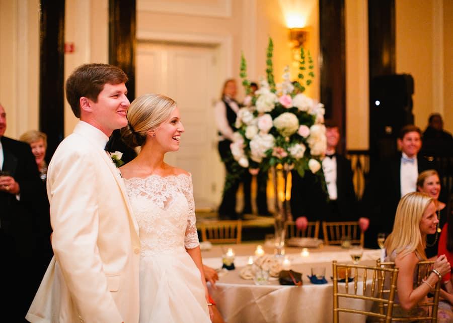 Jones Wedding_438