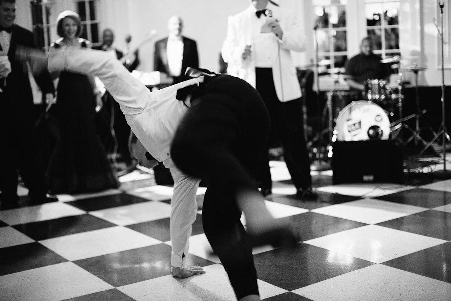Jones Wedding_441